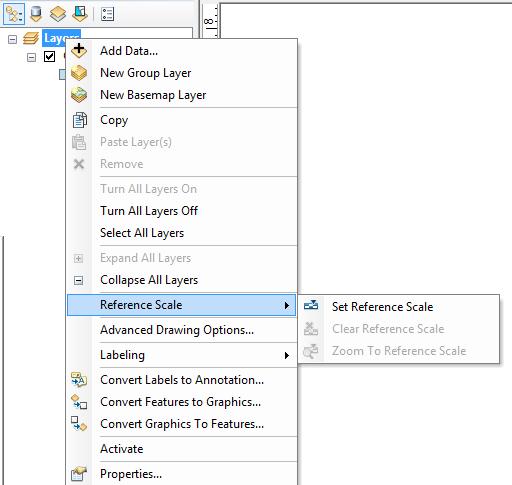 MapSpeller™: Bookmarking Potential Typos